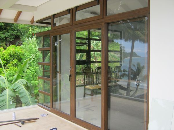 Image Result For Sliding Door Price List Philippines Farm And