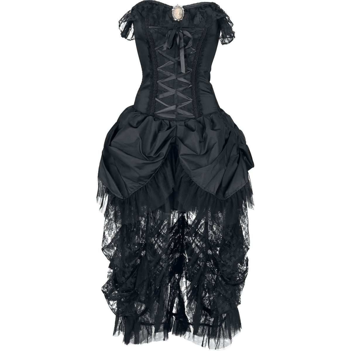 elizabeth dress | kleider, kleider für frauen, modestil