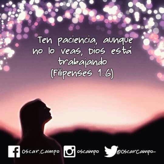 Filipenses 1:6