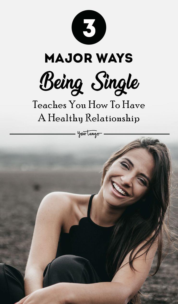 great online dating headlines