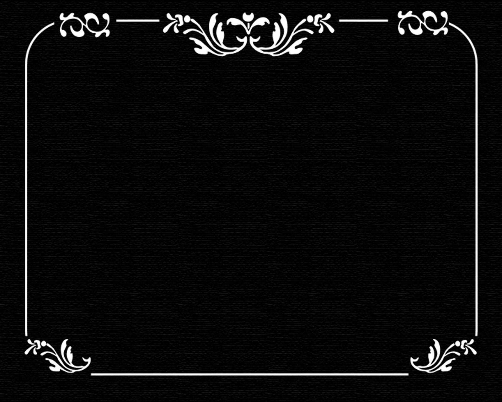 cartel cine mudo | ilustraciones | Pinterest | Cine mudo, Cartelitos ...