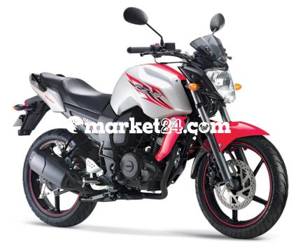 Yamaha Fzs 2011 Price In Bangladesh Yamaha Comfort Bike Bangladesh