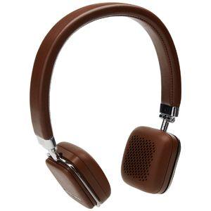 Harman Kardon SOHO Brown Premium Headset, $189.99, from Amazon.