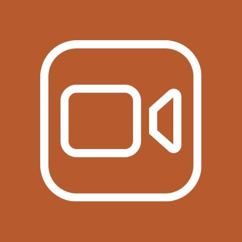How to create iOS14 Fall Home Screen Aesthetic + g