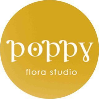 Flowers: Poppy Flora Studio | Request a quote for your next event or party at Drawing Board Events today!