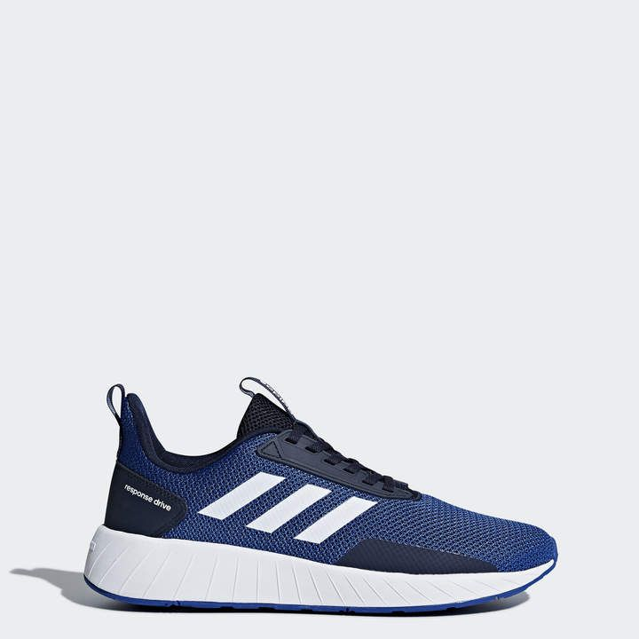 adidas Questar Drive Shoes   Adidas