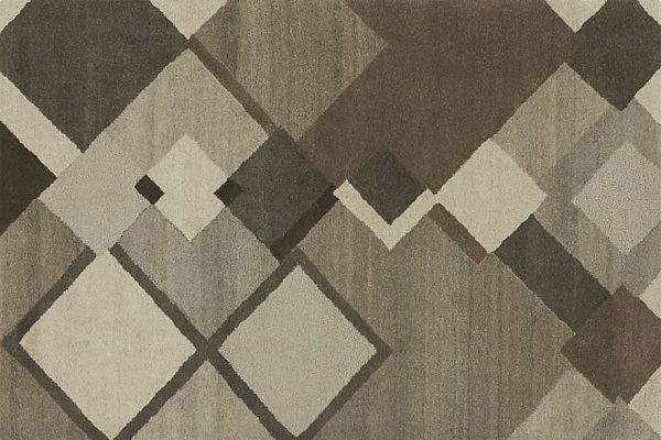 10 New Patterned Rugs For A Stylish Interior In 2020 Neutral