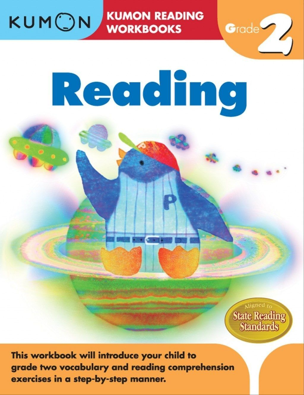 Grade 2 Reading With Images