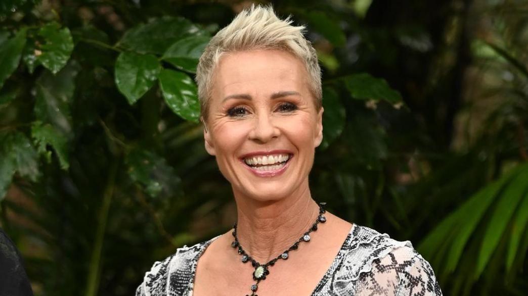 So Hat Sich Sonja Zietlow In 27 Jahren Verandert In 2020 Sonja Zietlow Dschungelcamp Promis