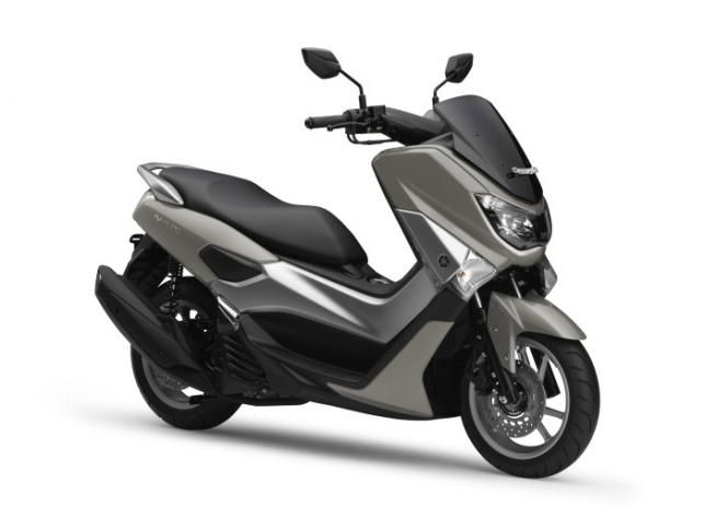 Subscribed To The List Enter To Win A Free Gas Scooter Moped Atv Gokart Street Bike Or Trike Bike Motorcycles Yamaha Nmax Yamaha Motor Scooter