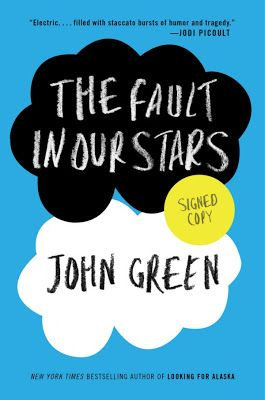 The Fault In Our Stars Pdf Free Download The Fault In Our Stars By