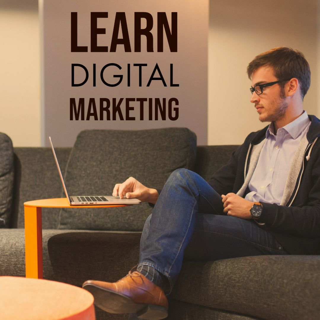 Rhyme's acquisition cost, andrew ng's deeplearning.ai revenue, no. Best Digital Marketing Courses in Bangalore | Digital ...