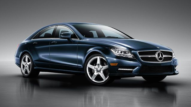 Cls Class Coupe Cls550 Cls63 Amg Vehicle Design Mercedes Benz Mercedes Benz Cls Luxury Car Brands Car Brands