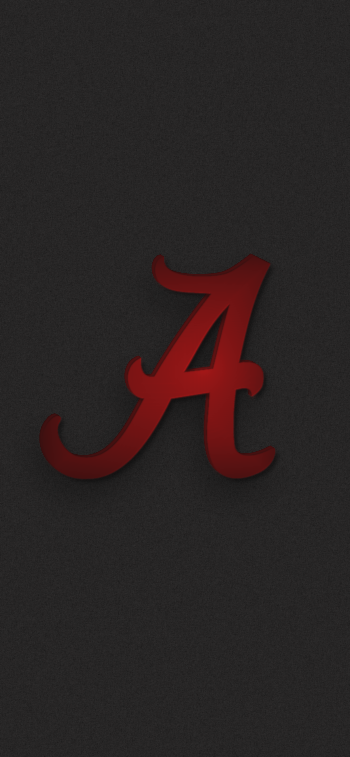 A Script 11 Alabama Crimson Tide Logo Alabama Crimson Tide Football Crimson Tide Football