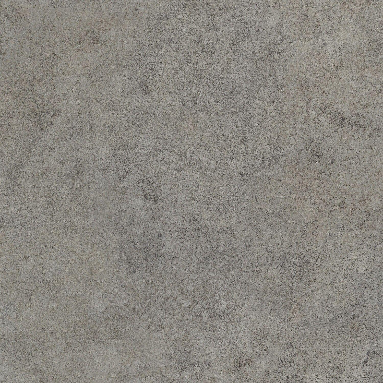 Tile Stone Tìm Với Google