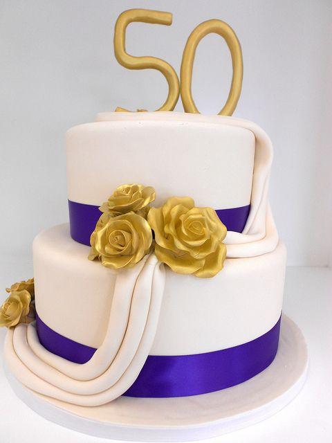 50th Birthday Cake 1324 Pinterest Birthday Cakes 50th And