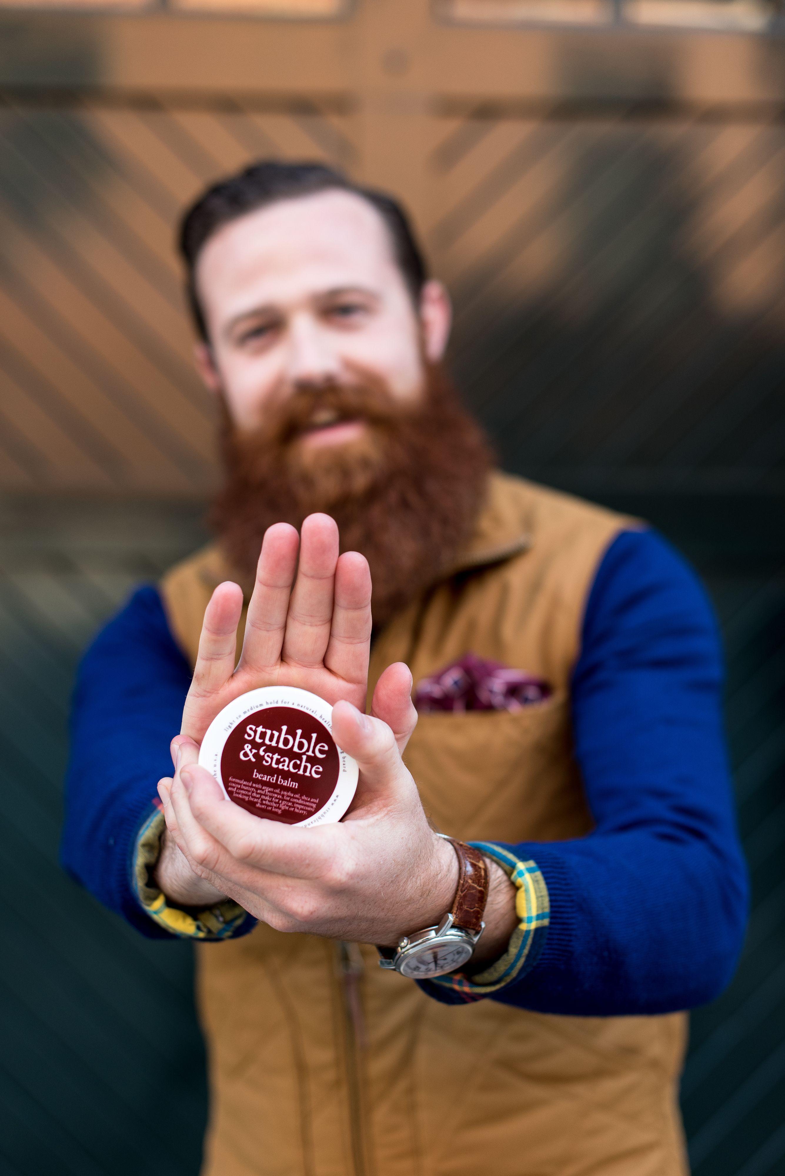 12 Best Beard Oils For Softer Scruff Oil Softener To In 2018