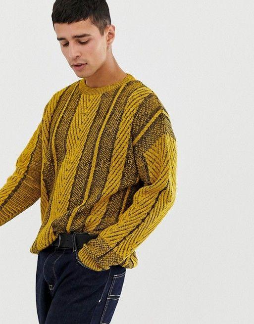 Image Alternatetext Mens Fashion Sweaters Sweaters Knitwear Men