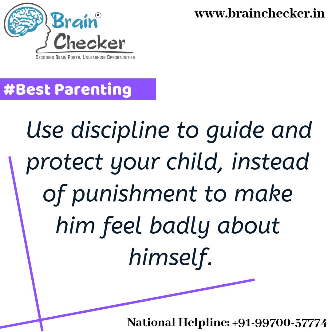 Brainchecker childcareerdevelopment languagelearning