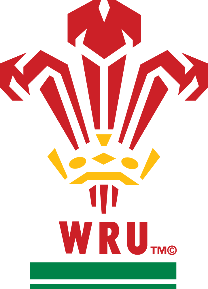 Pin By Sandy Kirkland On Rugby Wales Rugby Rugby Logo Rugby Union Teams