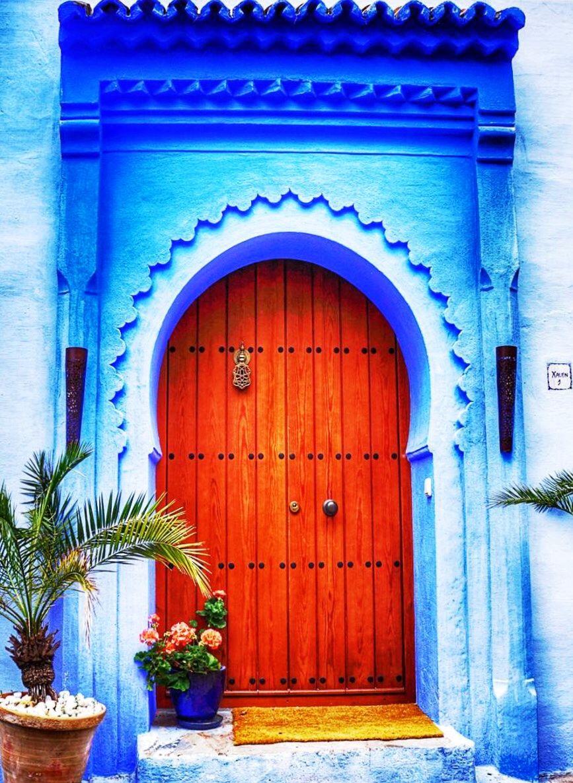 Marbella m laga spain doors and windows puertas - Puertas interior malaga ...