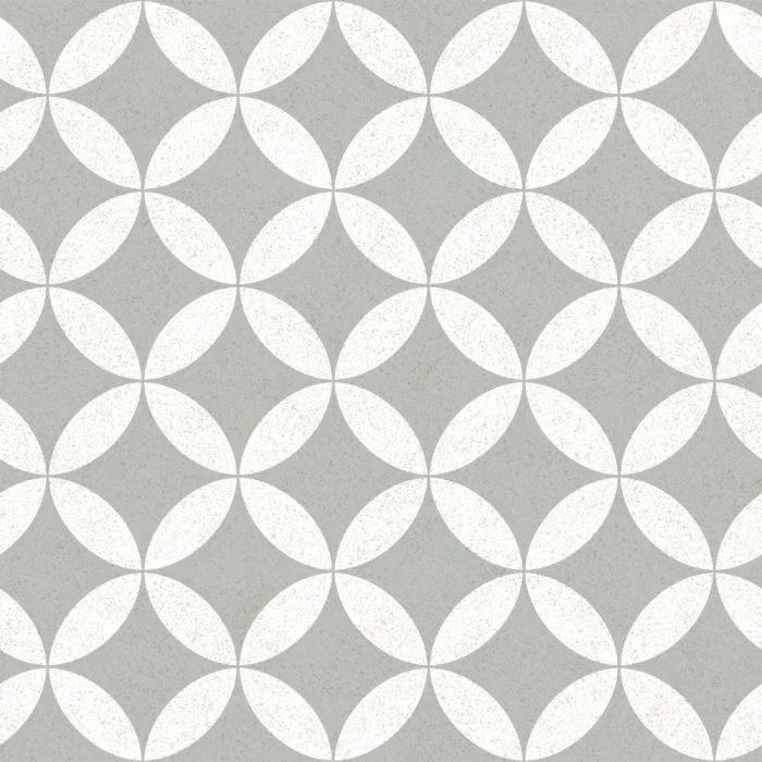 Terrazzo Star Peel And Stick Wallpaper Vinyl Tile Removable Wallpaper