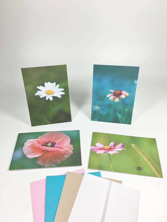 Small blank note cards yeniscale small blank note cards m4hsunfo