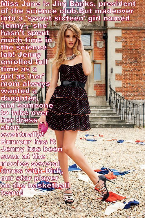 5ef5b7735 From Suits to Skirts   Tg caps   Fashion, Rosie huntington whiteley ...