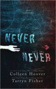 Never never 2 pdf ebooks download pinterest pdf and colleen hoover ebooks never never 2 pdf fandeluxe Images