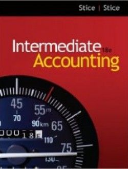 Intermediate accounting18th edition pdf download httpwww intermediate accounting18th edition pdf download httpaazea bookintermediate accounting18th edition fandeluxe Images