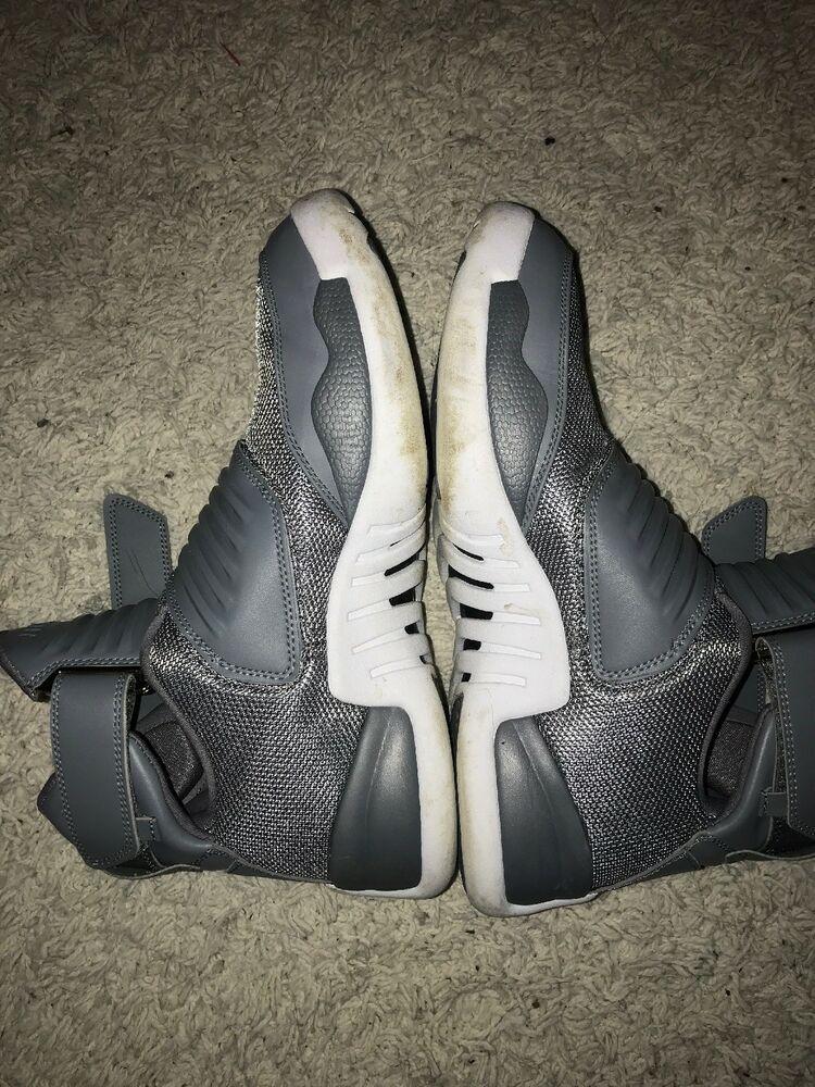 e05b193860ce Nike Air Jordan Generation 23 Mens Size 9.5Basketball Shoes Dark ...
