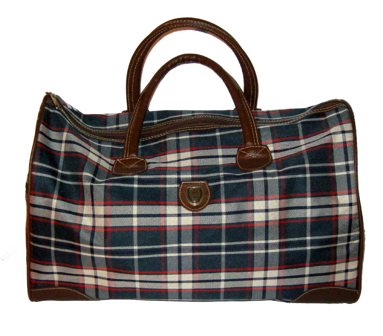 Extra Large Leather Tuscans Firenze Tote Bag   Accessories   Pinterest    Accessories, Bags and Discount designer 170b5941a0