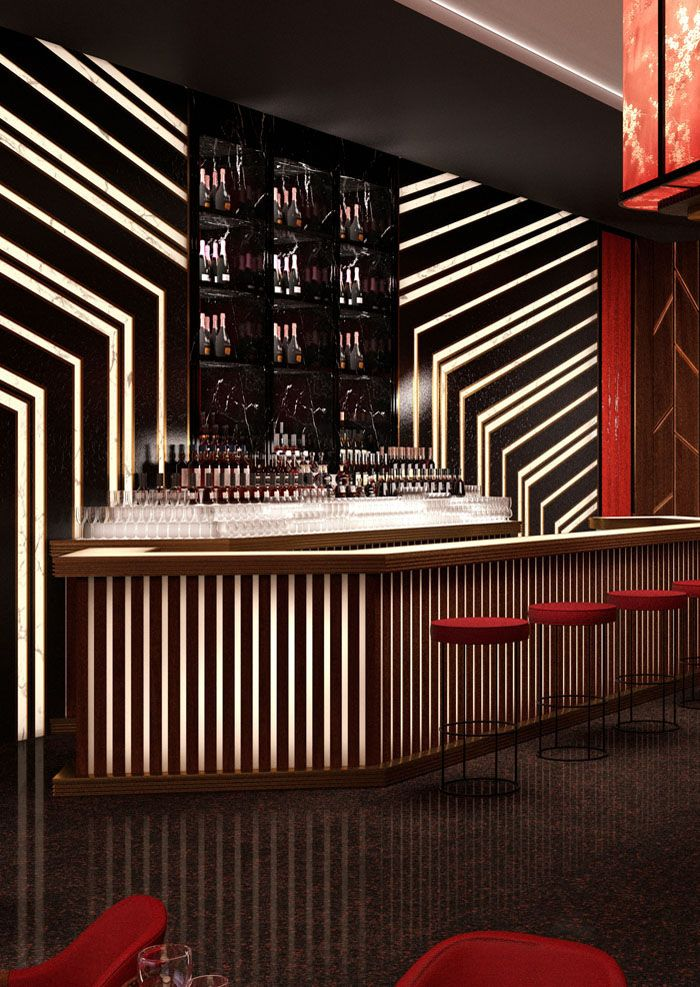 humbert poyet venue design pinterest comptoir et d co. Black Bedroom Furniture Sets. Home Design Ideas