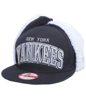 defbbbc54a7 Best Sellers. Fitted CapsBall CapsNew York YankeesSnapback ...