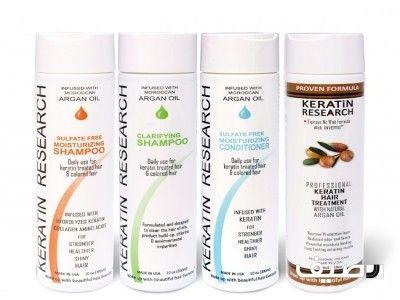 كيراتين برازيلي Keratin Research Keratin Hair Treatment Keratin Treatment Keratin