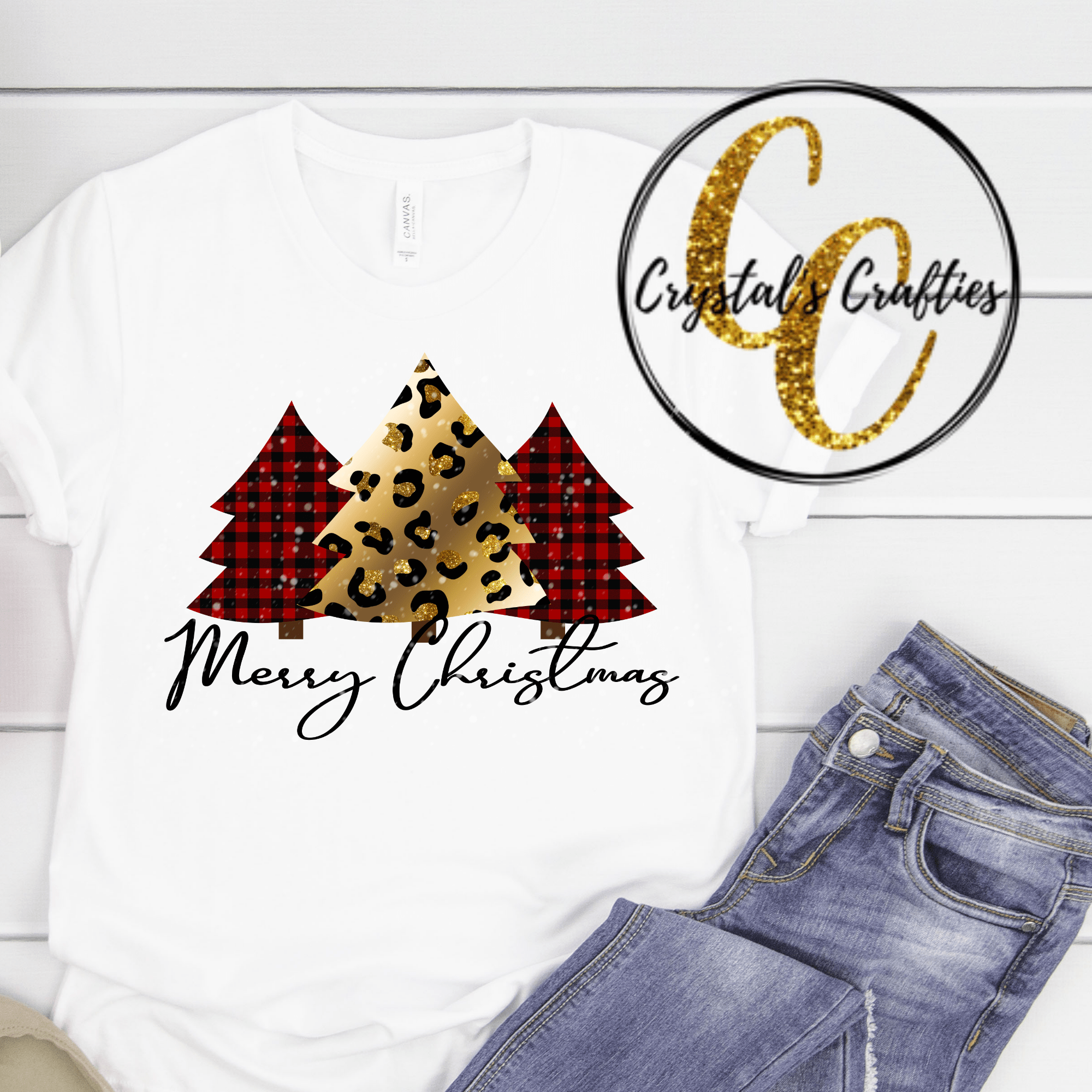 Merry Christmas SVG in 2020 Christmas svg