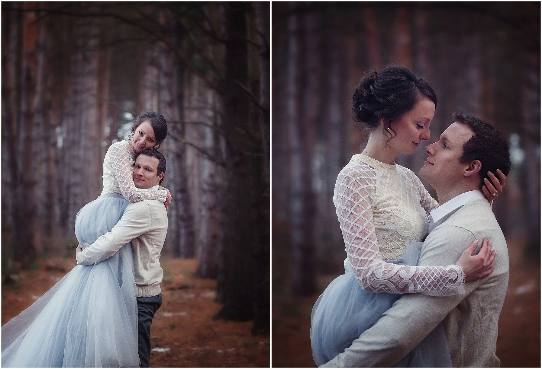Romantic Photoshoot Wedding Photography Poses Bride And Groom Engagement