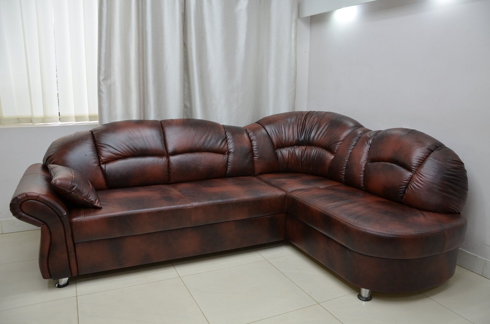 Sofa Manufacturer Uk Baby Blue Slipcover Corner Manufacturers Microfinanceindia Org