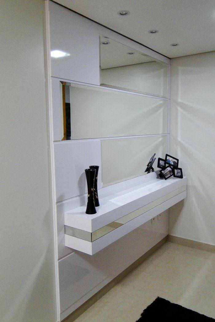 Armario Oriental Azul ~ aparadores sofisticados Pesquisa Google Hall de
