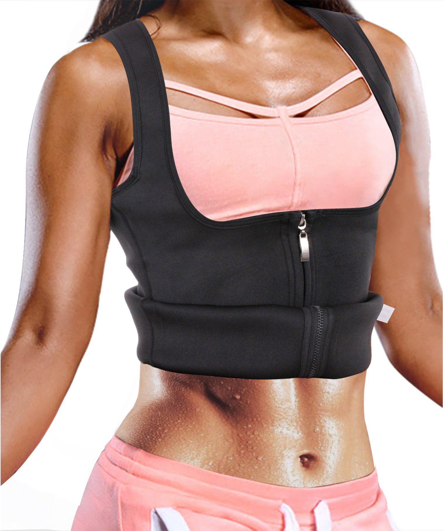 4 Massage Modes Belly Fat Burner Promote Digestion with Mild Heat Slimming Belt Improve Blood Circulation Adjustable Vibration Massage Weight Loss Machine for Women