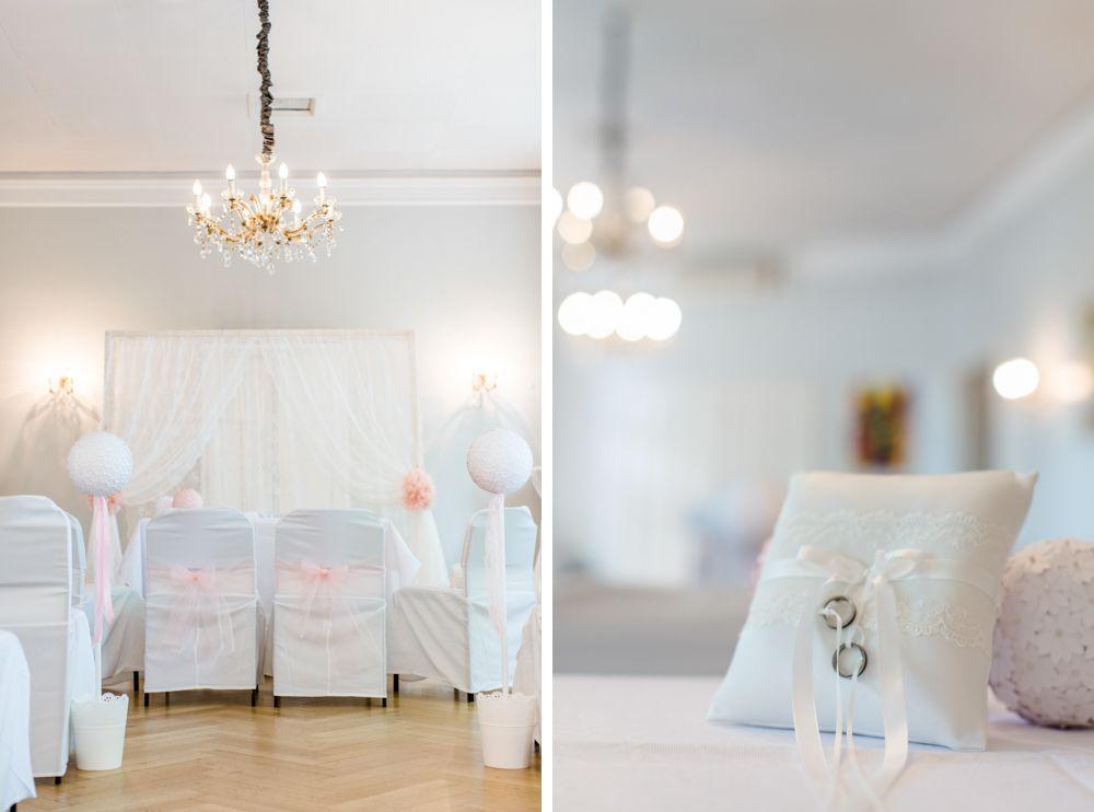 Heiraten Und Feiern In Der Schutzengesellschaft Am Brill Heiraten Hochzeitsportraits Feiern