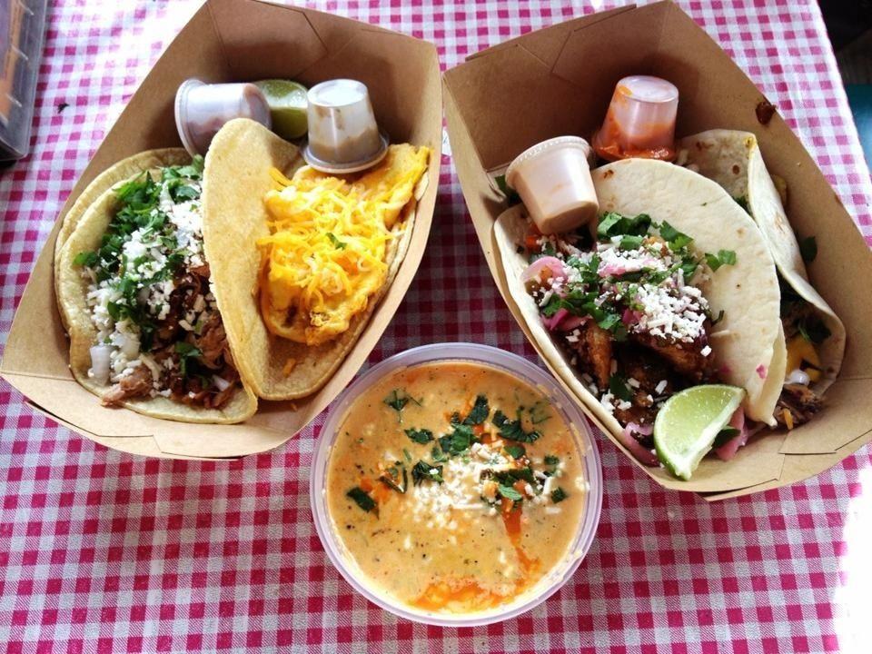 Torchys tacos austin texas food truck texas and wanderlust a hrefhttpgodirectingatid forumfinder Choice Image