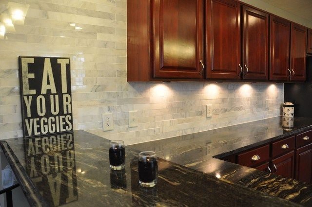 Backsplash For Uba Tuba Granite Countertops Backsplash Uba Tuba Stunning Backsplash With Uba Tuba Granite