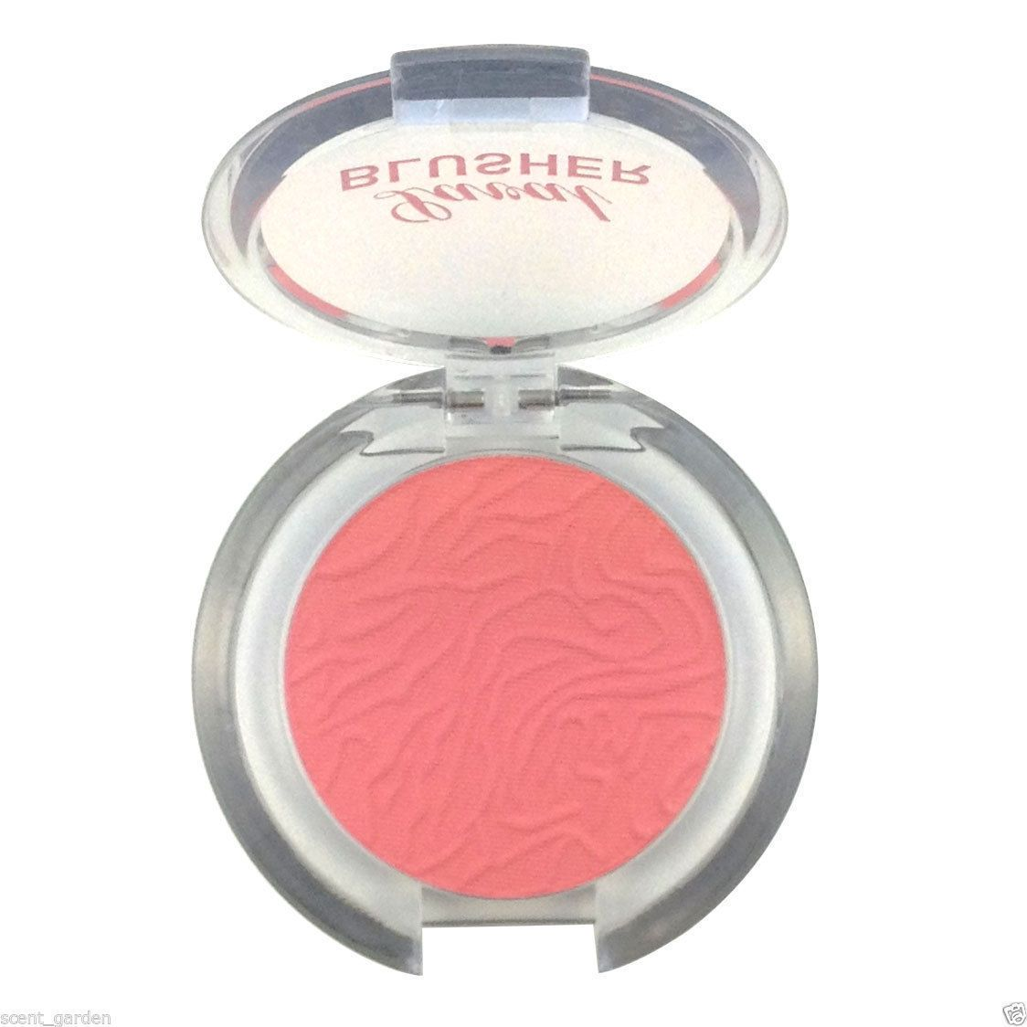 Laval Compact Powder Blusher 10 Great Colours Buy 3 Get 1 For Free Bambi