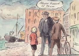 Image result for edward ardizzone