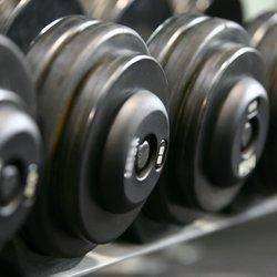 Sarah Curated Her Fav Gyms In Hawthorne Best Gym Gym Gym Deals
