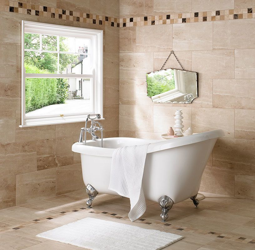 Bct Chameleon Tiles Here Https Www Tiledealer Co Uk Freetextsearch Search Result Keyword Chameleon At Beige Bathroom Small Bathroom Decor Bathroom Wall Tile