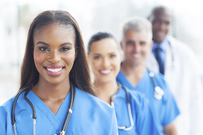 Certified Nursing Assistant Job Search In 2020 With Images Certified Nursing Assistant Nursing Assistant Health Care