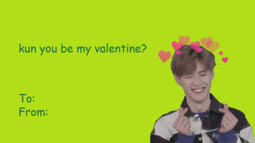Pin By ˏˋiiiiѕyiiiˎˊ On Nct Reaction Memes Funny Valentines Cards Valentines Memes Laughing So Hard