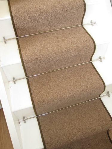 Image Result For Stair Runner Carpet Maroon Whipping In